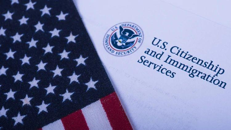 How to participate in the US visa lottery and citizens of which countries cannot apply