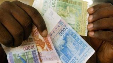 Photo of These countries condemn the change of name from CFA franc to ECO