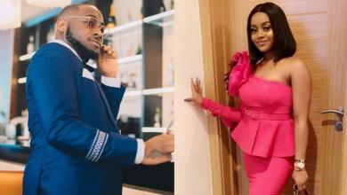 Photo of Davido may never marry Chioma according to Journalist