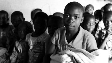 Photo of Unicef calls for support for child victims of violence in Sahel