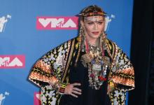 Photo of 8 canceled concerts: what's going on with Madonna?