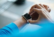 Photo of The best smartwatches to get fit in 2020