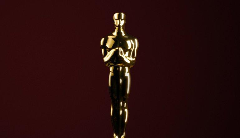 Photo of Oscars 2020: all winners in a row