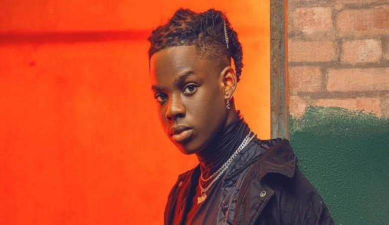 Photo of Did singer Rema die? His manager reveals the truth