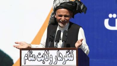Photo of Peace agreement doesn't provide much peace yet: US fires rockets again, Taliban kill 20 Afghans