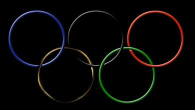 "Photo of ""Olympic Games perhaps from July 23 to August 8, 2021"""