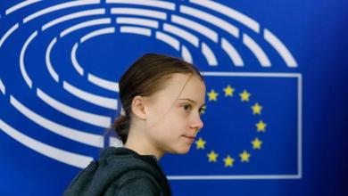 Photo of New law obliges EU countries to adhere to climate targets 2050, Thunberg is not convinced