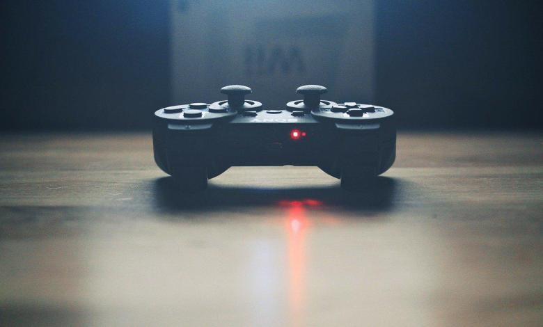 Photo of Five video games that advance the lockdown time a little faster