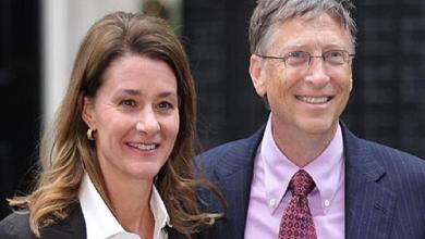 Photo of Billionaire Bill Gates uses his entire fund to fight virus