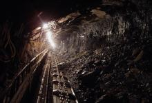 Photo of 11 explosion deaths in the Colombian coal mine