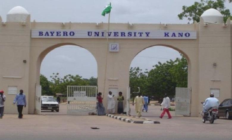 Photo of In Kano, over 15 eminent persons die within 24 Hours, covid-19 center closed