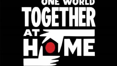 Photo of Lady Gaga's One World Together At Home raises nearly $130M