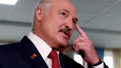 "Photo of Coronavirus hits hard in Belarus, but president doesn't want lockdown: ""Drink vodka"""