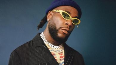 Photo of Billboard ranking for Sub-Saharan Africa: Burna Boy top the list