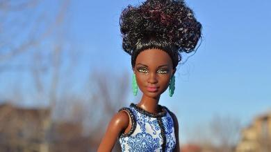 Photo of Barbie maker is going to honor more black women