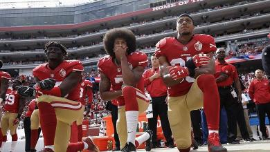 "Photo of NFL apologizes and condemns racism: ""we were wrong for not listening to players"""