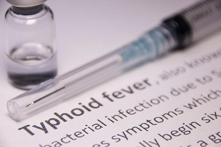 Typhoid fever explodes in two weeks in Tunisia