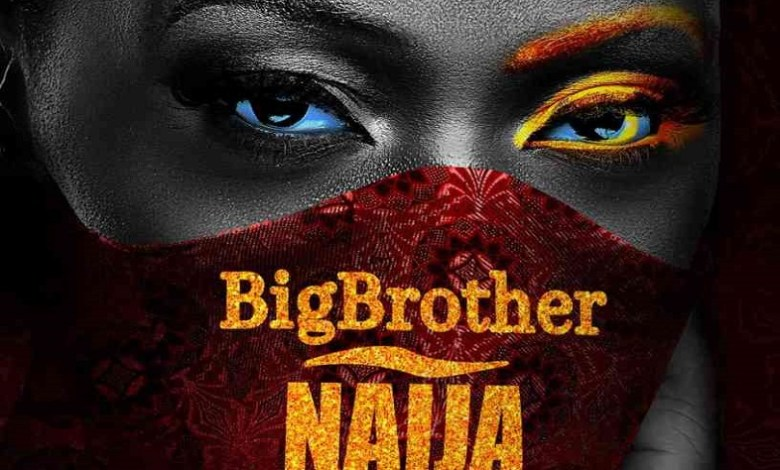 Photo of That annoying housemate!: things you will see in BBNaija season 5