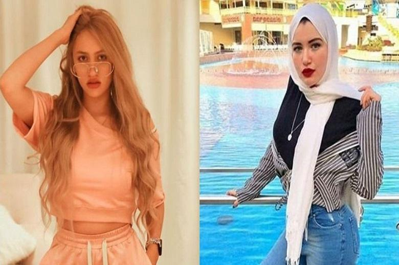 Several influencers sentenced to prison in Egypt