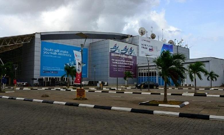 Photo of Despite pandemic, Nigeria resumes domestic flights