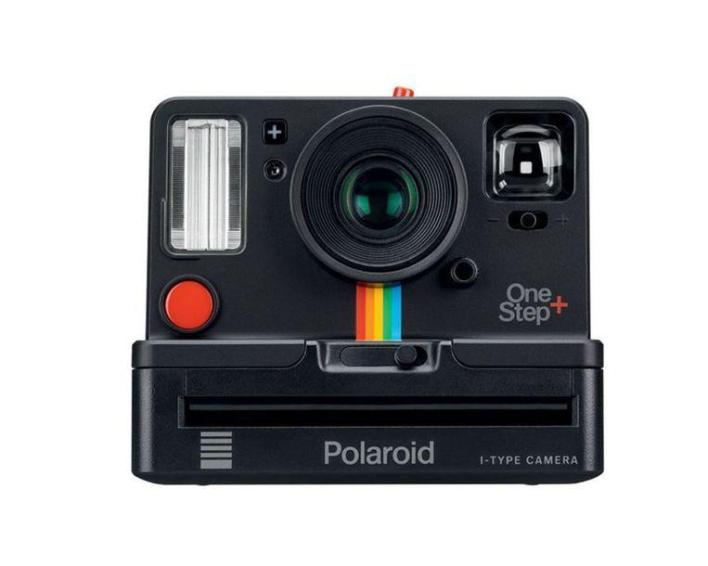 Polaroid Originals OneStep +