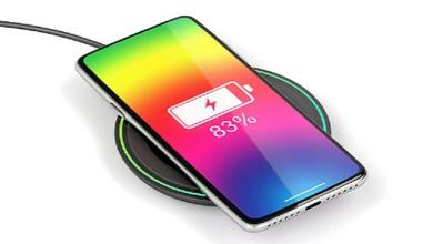 Photo of Why choose a wirelessly rechargeable smartphone?