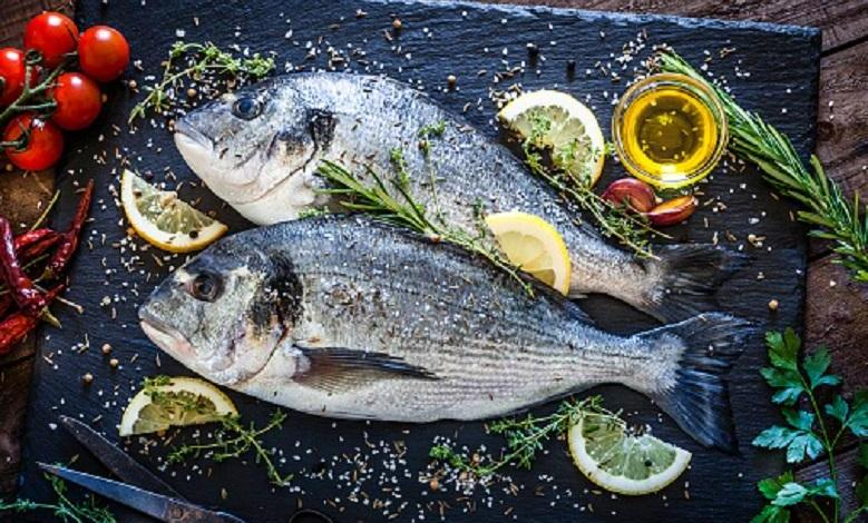 Photo of Forget these myths of eating less salt and more fish – scientist says