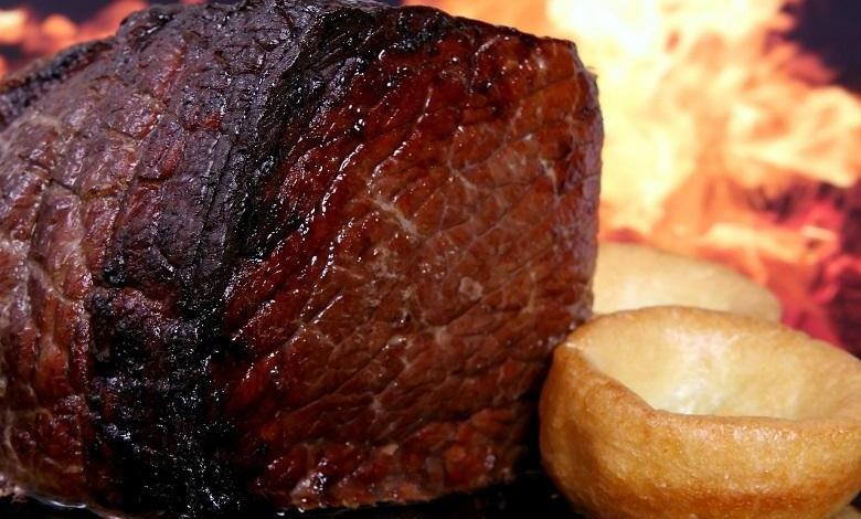This way of cooking meat is unhealthy said scientists