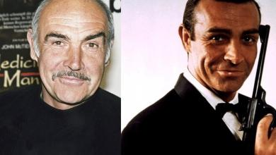 Photo of James Bond actor Sean Connery (90) died: what to know
