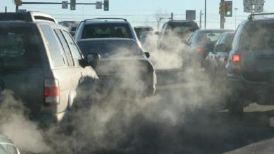 Photo of Africa rejects Belgium worn-out cars: Too polluting