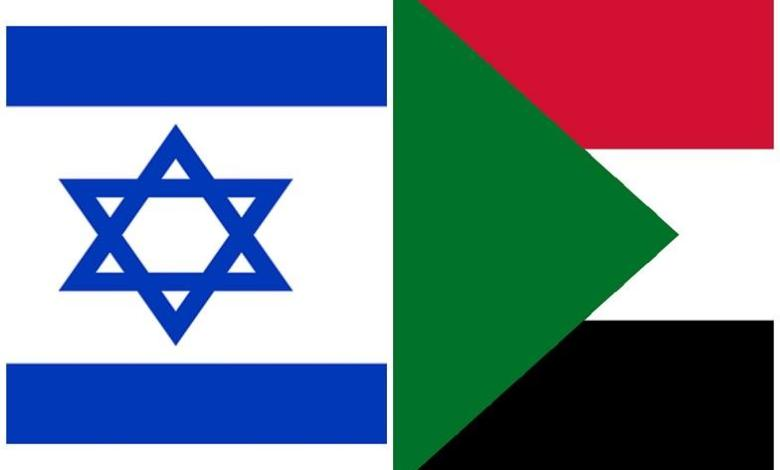 Photo of Sudan also has a normal relationship with Israel