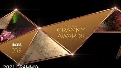 Artists are angry about Grammy nominations: black artists get fewer opportunities