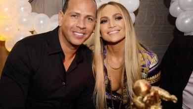 "Photo of Marriage of Jennifer Lopez on hold: ""My heart is broken"""