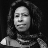 """Scholastique Mukasonga: Au Brésil, """"une femme noire ne compte pour rien"""""""