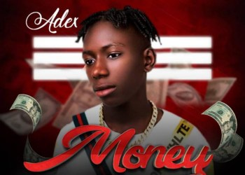 Adex money