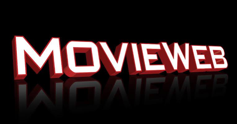 Movieweb 2020 Movies Download