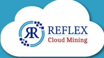How To Earn Free best Crypto With Cloud Mining Sites Earn Reflex Token for FREE! Reflex Cloud Mining App.