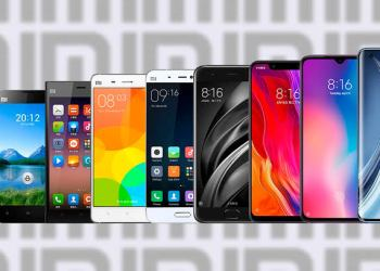 How to fix battery drainage issues on xiaomi smartphone