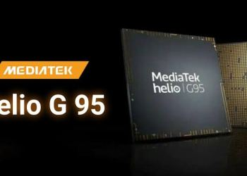 Helio G95 is a popular chipset in the mid-range market. MediaTek's G-series chipsets have dominated the budget and mid-range market thanks to high GPU performance. But there are certain things about Helio G95 which make it a poor choice in 2021.