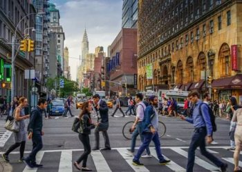 What Makes it a City Worth Living In?
