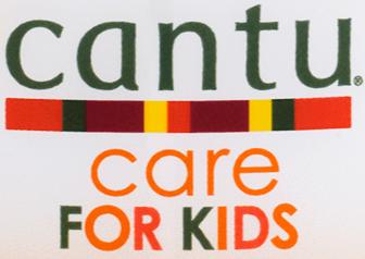 Cantu Kids