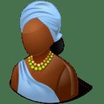 Africavoice