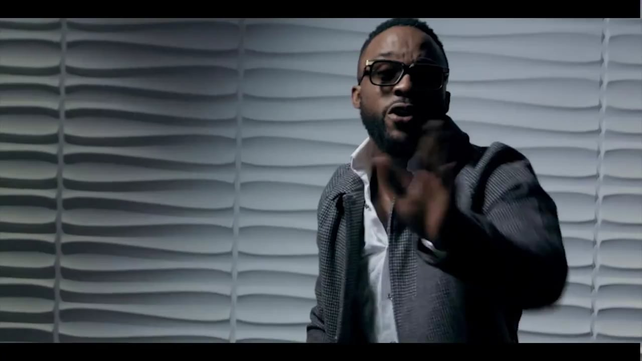 APPLAUDISE TÉLÉCHARGER VIDEO IYANYA