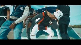 Tenor Purple Lamborghini African Remix Afro Video