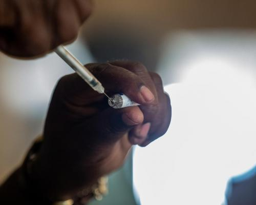 Nine in 10 African countries set to miss urgent COVID-19 vaccination goal