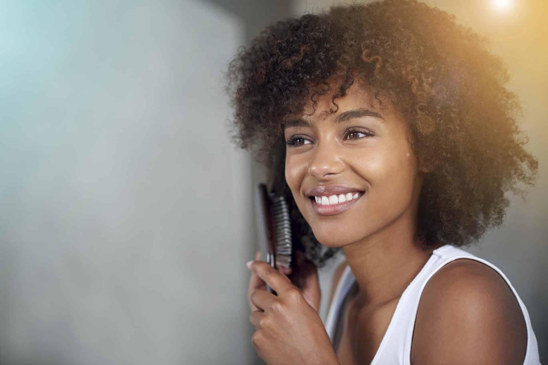 coiffure afro beaute afro les bonnes