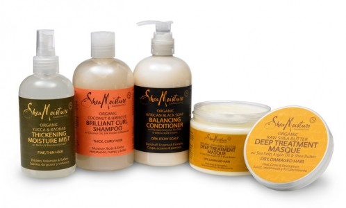 shea moisture review is it for you afrobella