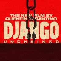 """Django Unchained"" - Media Review"