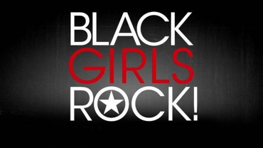 Come With Me to Black Girls Rock! | Afrobella