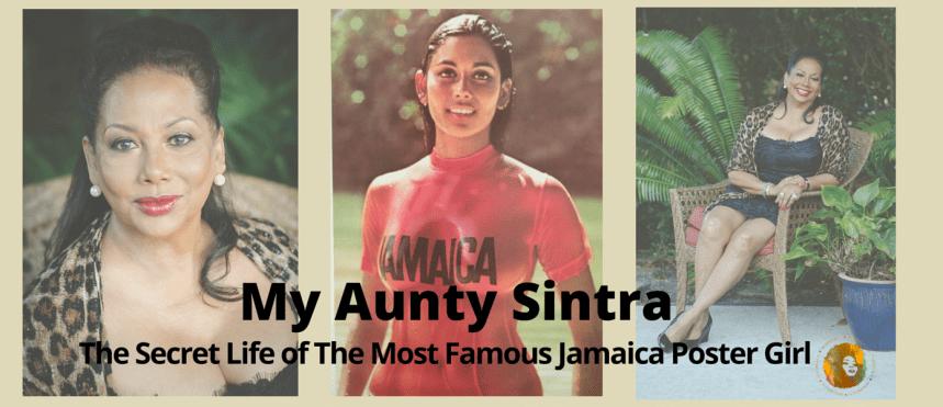 My Aunty Sintra